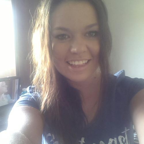 michaelaajaynee's avatar