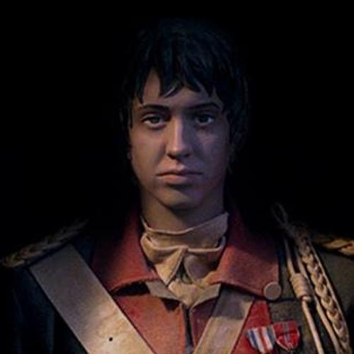 Chainedfriends's avatar