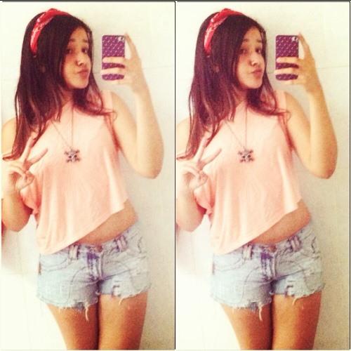 bruna22m's avatar