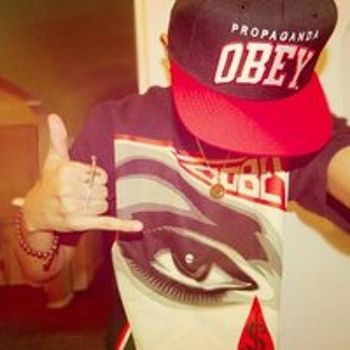 philip Lil ft's avatar