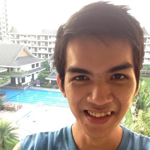 MiguelF's avatar