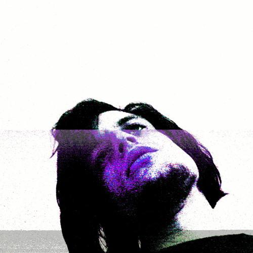 enkilo's avatar