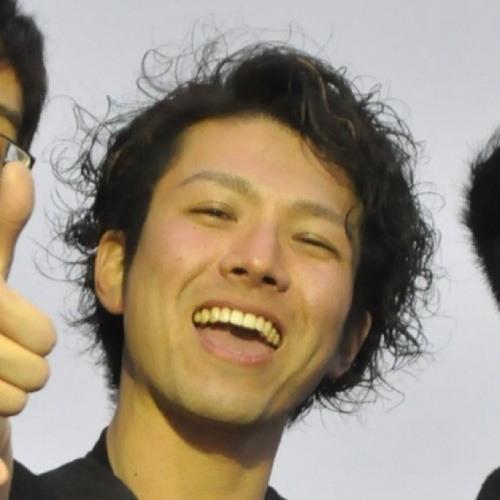taninaka1040's avatar