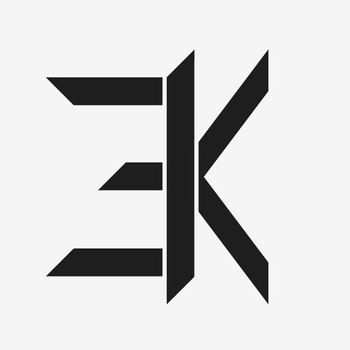 kimo's avatar