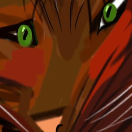 guni426's avatar