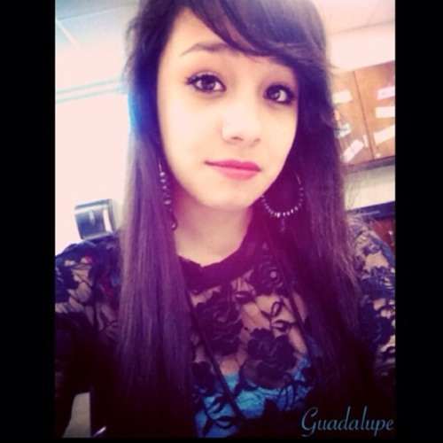guadalupe___'s avatar