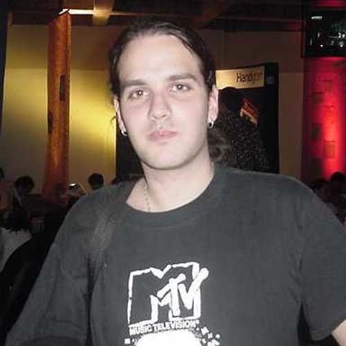 gualvarez70's avatar