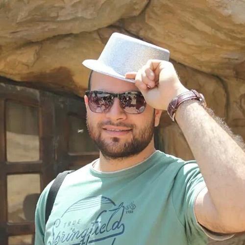 Emaish's avatar