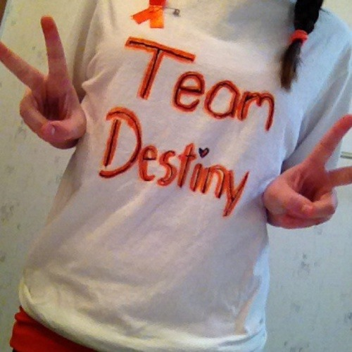 stay_strong_destiny.'s avatar