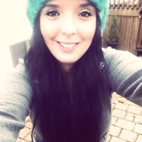 kailey-Rein *'s avatar