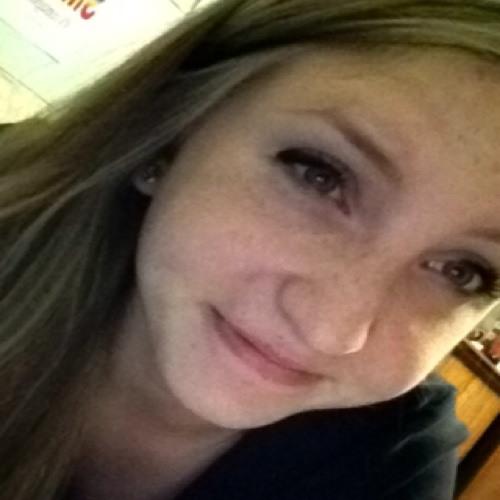 AngelaRothwell's avatar