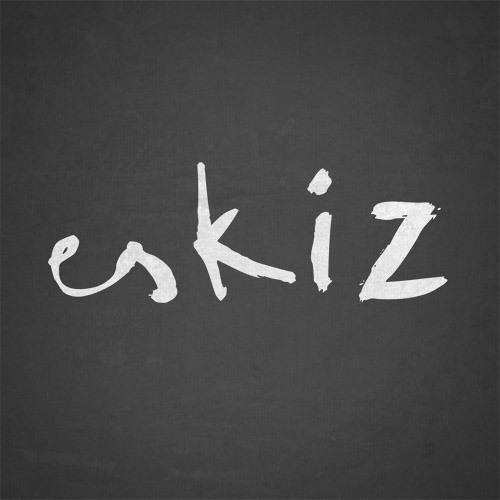 eskiz's avatar