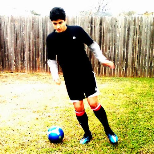 Hashir Khan 8's avatar