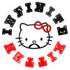 Infinite Kitten