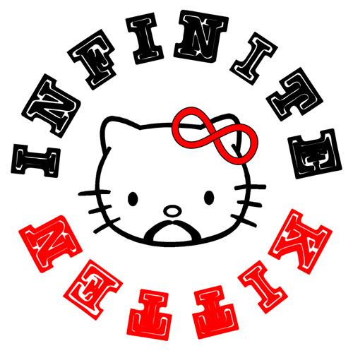 Infinite Kitten's avatar