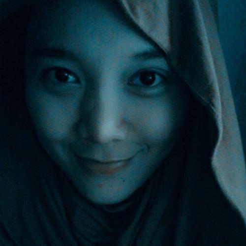 Ade Afifah's avatar