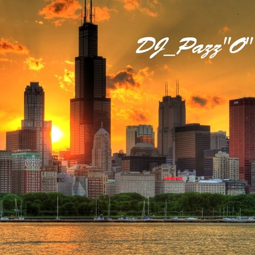 "DJ Pazz""O""'s avatar"