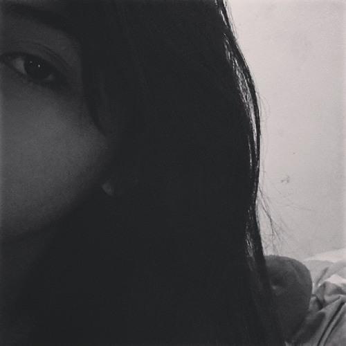 Patricia Alexandra Roque's avatar