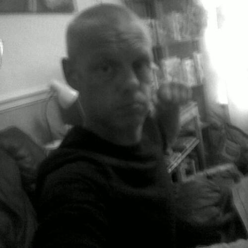 Peter Reid..'s avatar