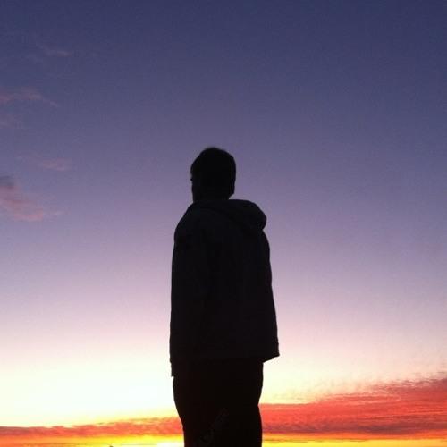 Backway's avatar