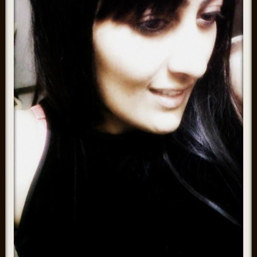 Nisha Mukherjee's avatar