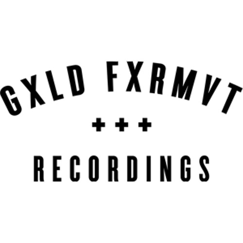 Gold Format Recordings's avatar