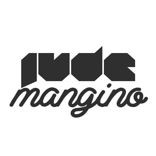 judemangino's avatar