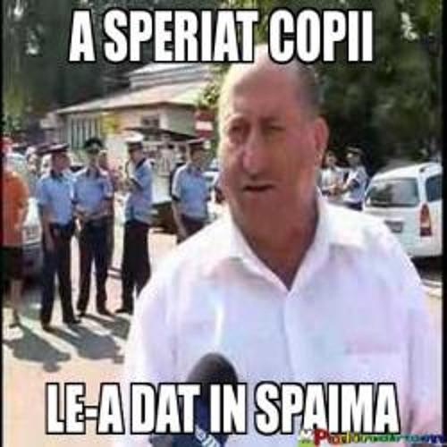 Ciobanu Dragos Constantin's avatar