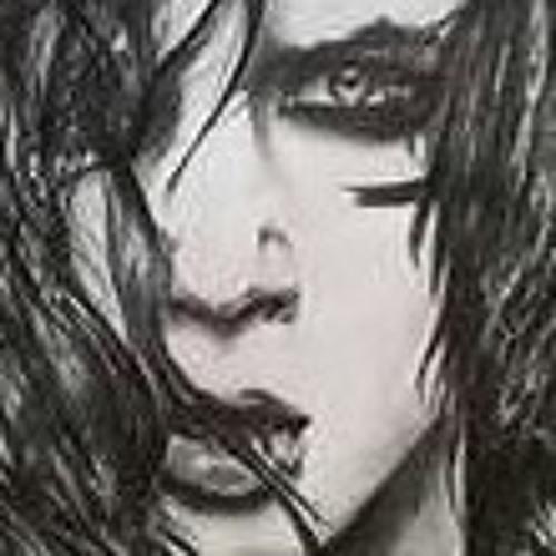 aleah_divers's avatar