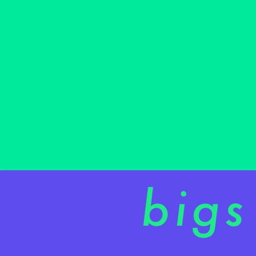 b_igs's avatar
