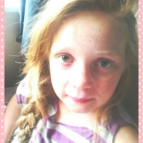 vampiregirl1542's avatar