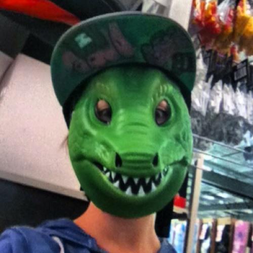 themofoguy's avatar