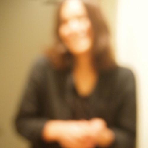 koichirokada's avatar