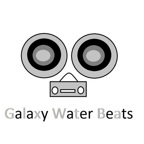 GalaxyWaterBeats's avatar