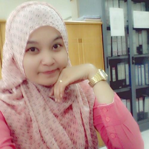 user635148506's avatar