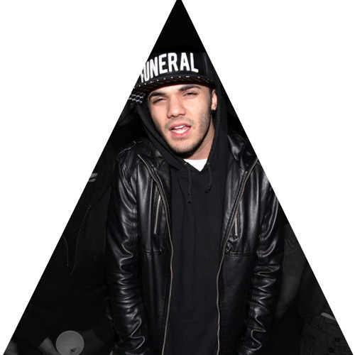 Renny Lennox de Leon's avatar