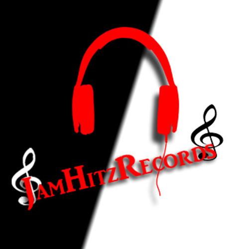 Jamhitzrecords's avatar