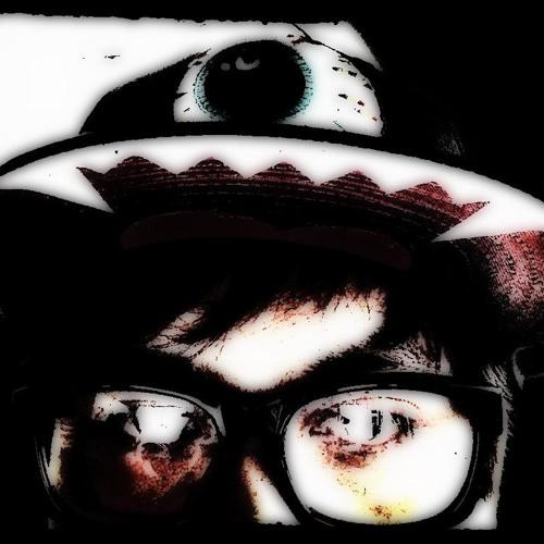 ashido's avatar