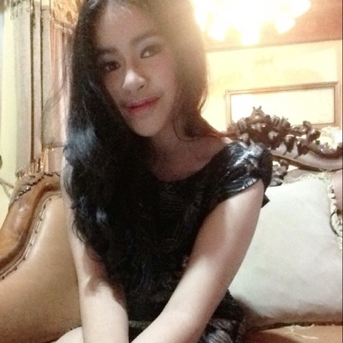 puthi dwi untari's avatar
