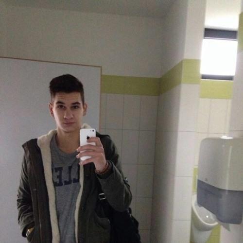 CeVince's avatar
