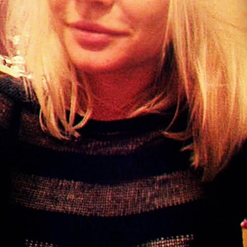 Olga Lisowska's avatar