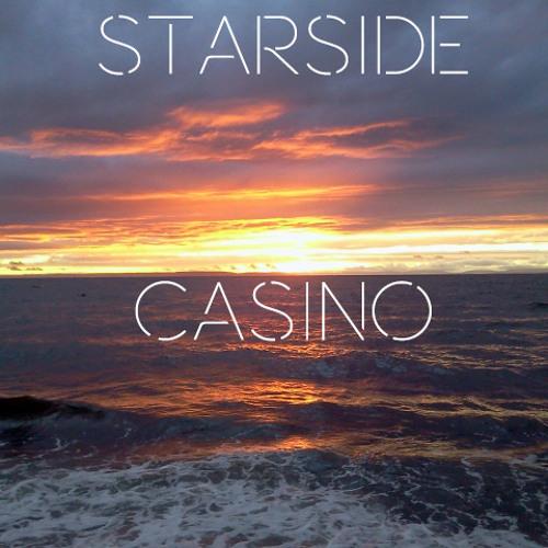 Starside Casino's avatar