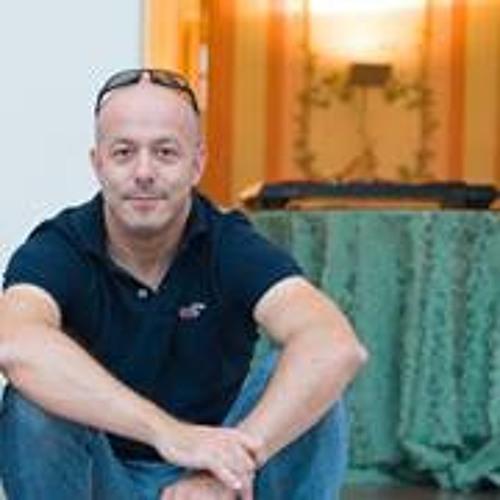 Fulvio Negro's avatar