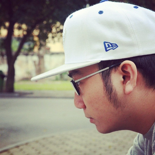 tungti's avatar