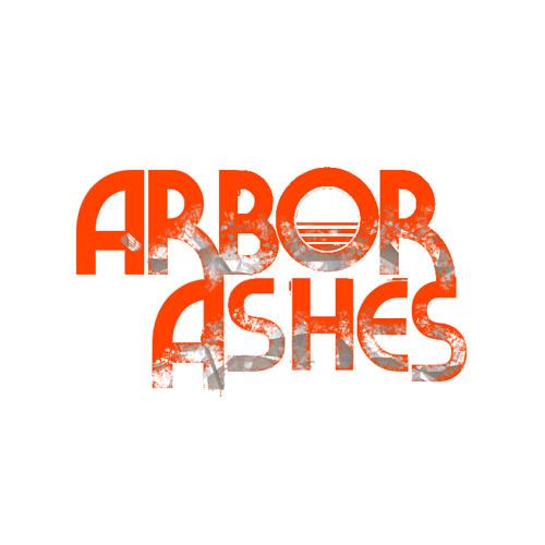 Arbor Ashes's avatar