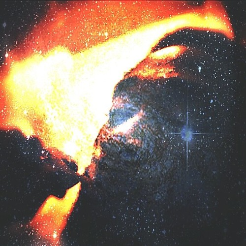 emperor toso's avatar