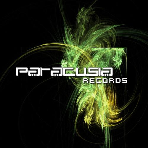 Paracusia Records's avatar