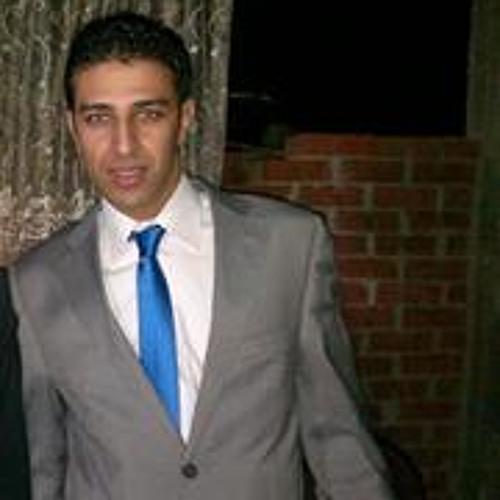 Ahmed Zema 4's avatar