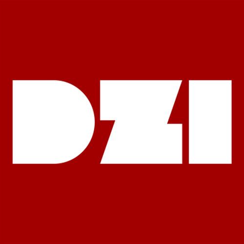 DZI's avatar