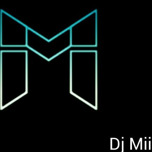 DJMii's avatar